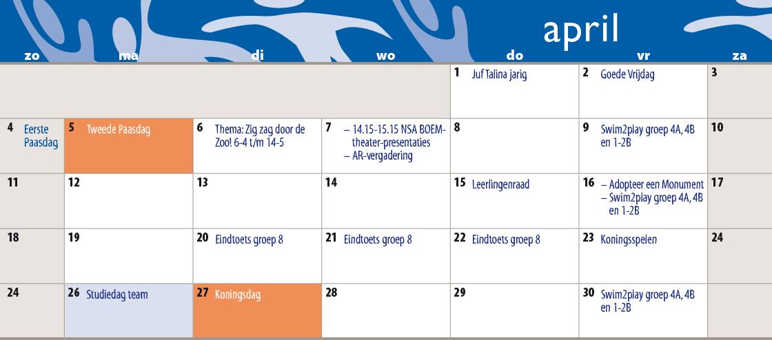 Kalender-2020-2021_04