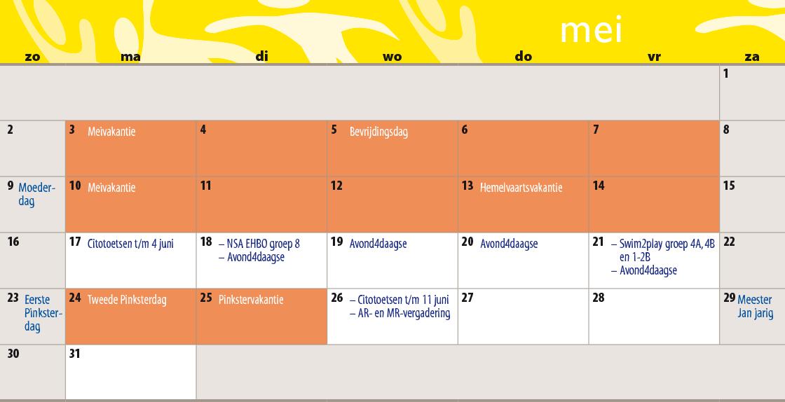 Kalender-2020-2021_05